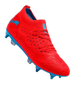 puma-future-19-2-netfit-mx-sg-rot-blau-f01-soccer-cleet-105535.jpg