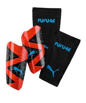 puma-future-19-2-schienbeinschoner-rot-schwarz-f01-equipment-schienbeinschoner-30718.jpg