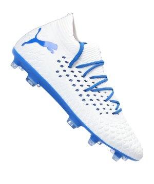 puma-future-4-1-netfit-custom-fg-ag-weiss-blau-f02-fussball-schuhe-nocken-106106.jpg