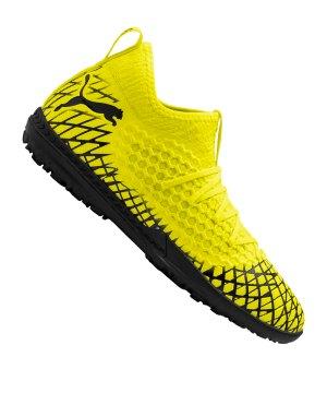 puma-future-4-3-netfit-tt-turf-gelb-schwarz-f03-fussball-schuhe-turf-105685.jpg