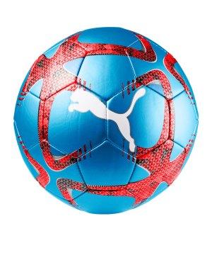 puma-future-flash-trainingsball-blau-rot-f02-equipment-fussbaelle-83042.jpg