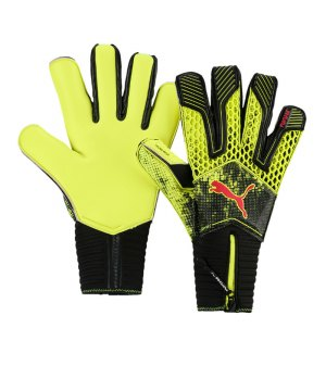 puma-future-grip-18-1-torwarthandschuh-gelb-f01-schwarz-goalkeeper-equipment-041444.jpg