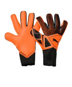 puma-future-grip-2-1-torwarthandschuh-orange-f01-equipment-torwarthandschuhe-41482.jpg