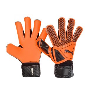 puma-future-grip-2-2-torwarthandschuh-orange-f01-equipment-torwarthandschuhe-41483.jpg