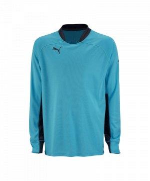 puma-gk-shirt-torwart-torwarttrikot-kids-kinder-goalkeeper-torhueter-trikot-blau-schwarz-701918.jpg