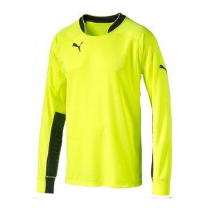 puma-gk-shirt-torwart-torwarttrikot-kids-kinder-goalkeeper-torhueter-trikot-gelb-schwarz-701918.jpg