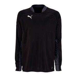 puma-gk-shirt-torwart-torwarttrikot-kids-kinder-goalkeeper-torhueter-trikot-schwarz-grau-701918.jpg