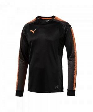 puma-gk-shirt-torwarttrikot-schwarz-orange-f43-torwart-goalkeeper-longsleeve-langarm-herren-men-maenner-703067.jpg