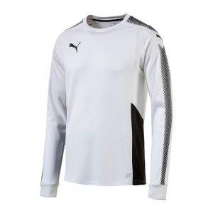 puma-gk-shirt-torwarttrikot-weiss-schwarz-f04-torwart-goalkeeper-longsleeve-langarm-herren-men-maenner-703067.jpg