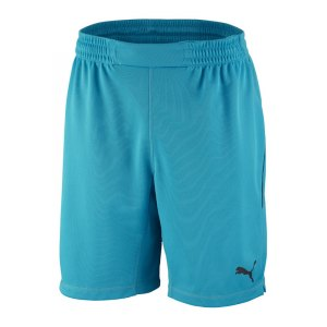 puma-gk-short-torwartshort-kids-torwarthose-torwart-goalkeeper-torhueter-kinder-hose-blau-701919.jpg