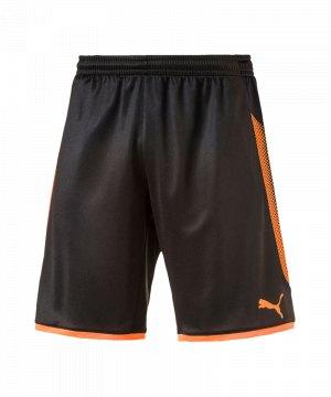 puma-gk-short-torwartshort-schwarz-orange-f43-torwart-goalkeeper-torspieler-short-hose-kurz-herren-men-maenner-703068.jpg