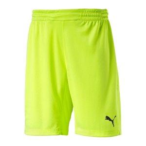 puma-gk-short-torwartshort-torwarthose-torwart-goalkeeper-torhueter-maenner-man-hose-gelb-701919.jpg