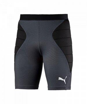 puma-gk-tight-padded-shorts-torwarthose-grau-f60-ausstattung-teamsport-torhueter-short-654390.jpg