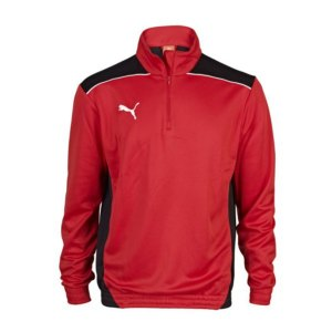 puma-half-zip-top-foundation-f01-rot-schwarz-653384.jpg