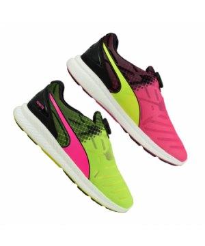 puma-ignite-disc-freizeitschuh-lifestyle-sneaker-tricks-herren-pumpsystem-f01-gelb-pink-189103.jpg