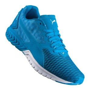 puma-ignite-dual-running-blau-weiss-f09-laufschuh-joggen-sportbekleidung-men-maenner-herren-189094.jpg