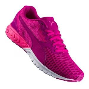 puma-ignite-dual-running-damen-lila-pink-f09-laufschuh-joggen-sportbekleidung-frauen-women-189148.jpg