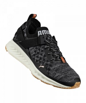 puma-ignite-evoknit-lo-vr-sneaker-damen-f02-freizeit-lifestyle-shoe-schuh-190335.jpg