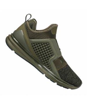 puma-ignite-limitless-knit-sneaker-khaki-f03-lifestyle-allday-gemuetlich-outfit-style-lebensgefuehl-189987.jpg