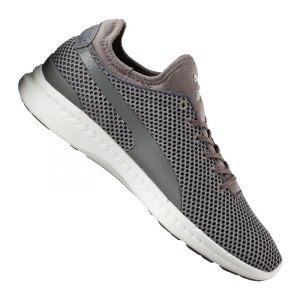 puma-ignite-sock-knit-sneaker-grau-weiss-f05-schuh-shoe-freizeit-lifestyle-streetwear-men-herren-maenner-361060.jpg