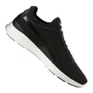 puma-ignite-sock-knit-sneaker-schwarz-weiss-f03-schuh-shoe-freizeit-lifestyle-streetwear-men-herren-maenner-361060.jpg