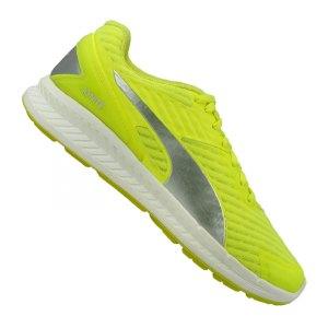 puma-ignite-v2-powercool-running-damen-f02-laufschuh-runningschuh-joggen-training-sportausstattung-frauen-woman-188614.jpg