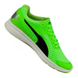 puma-ignite-v2-powercool-running-gruen-f02-laufschuh-runningschuh-joggen-training-sportausstattung-men-maenner-herren-188613.jpg