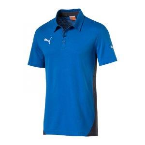 puma-indomitable-leisure-poloshirt-maenner-man-herrenpolo-polo-teamwear-mannschaftsshirt-blau-schwarz-653737.jpg