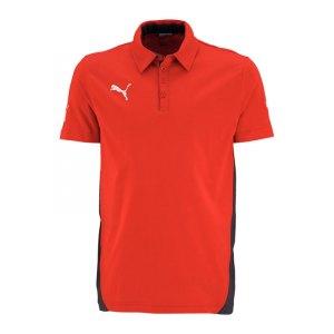 puma-indomitable-leisure-poloshirt-maenner-man-herrenpolo-polo-teamwear-mannschaftsshirt-rot-schwarz-653737.jpg