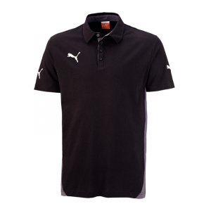 puma-indomitable-leisure-poloshirt-maenner-man-herrenpolo-polo-teamwear-mannschaftsshirt-schwarz-grau-653737.jpg