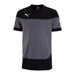 puma-indomitable-leisure-tee-t-shirt-maenner-man-training-herrenshirt-schwarz-grau-653827.jpg