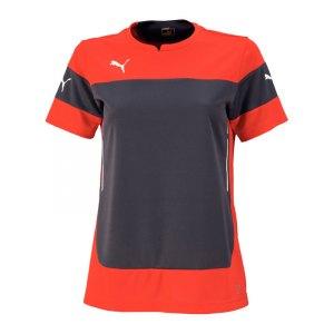 puma-indomitable-trainingsshirt-damen-jersey-woman-frauen-training-trainingskleidung-mannschaftskleidung-teamwear-kurzwarmshirt-rot-grau-653985.jpg