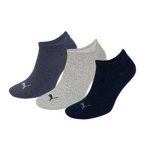 puma-invisible-3-er-pack-socken-f32-blau-grau-251025.jpg