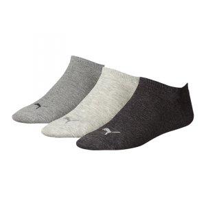 puma-invisible-3er-pack-socken-strumpf-sneaker-drei-paar-grau-f800-251025.jpg