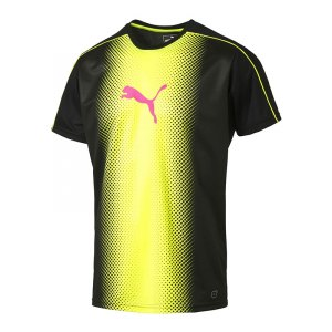 puma-it-evo-training-cat-graphic-t-shirt-kids-f57-kurzarm-sportbekleidung-textilien-kinder-children-654843.jpg
