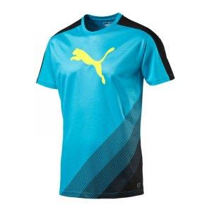 puma-it-evo-training-cat-graphic-t-shirt-kurzarm-sportbekleidung-men-herren-blau-f52-654771.jpg