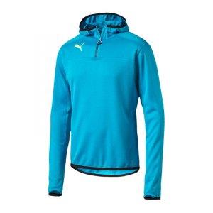 puma-it-evo-training-hoody-kapuzensweatshirt-textilien-men-herren-maenner-blau-schwarz-f53-654747.jpg
