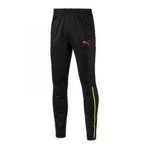 puma-it-evo-training-pant-hose-lang-schwarz-f58-sportbekleidung-textilien-men-herren-maenner-654846.jpg