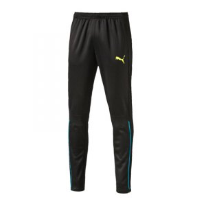 puma-it-evo-training-pant-hose-lang-sportbekleidung-textilien-men-herren-maenner-schwarz-blau-f51-654754.jpg