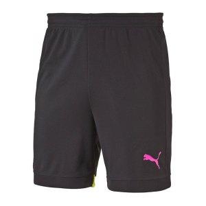 puma-it-evo-training-short-kids-schwarz-f57-hose-kurz-sportbekleidung-textilien-kids-kinder-children-654848.jpg