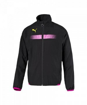 puma-it-evo-training-track-jacke-kids-schwarz-f58-jacket-sportbekleidung-textilien-kinder-children-654841.jpg