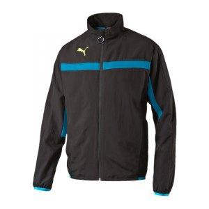 puma-it-evo-training-track-jacke-sportbekleidung-textilien-men-herren-maenner-schwarz-blau-f51-654745.jpg