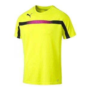 puma-it-evo-training-trainingsshirt-kids-gelb-f59-kurzarm-sportbekleidung-textilien-kids-kinder-654844.jpg
