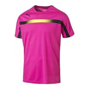 puma-it-evo-training-trainingsshirt-pink-f60-kurzarm-sportbekleidung-textilien-men-herren-maenner-654844.jpg