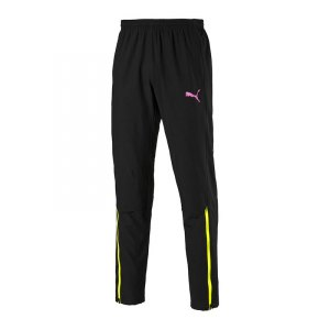 puma-it-evo-training-woven-pant-hose-kids-f58-sportbekleidung-textilien-kinder-children-schwarz-654845.jpg