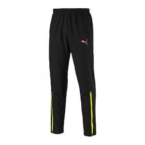 puma-it-evo-training-woven-pant-hose-kids-f58-sportbekleidung-textilien-kinder-children-schwarz-654845.jpg