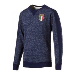 puma-italien-azzurri-crew-sweatshirt-blau-f04-pullover-langarmshirt-fanshop-italia-nationalmannschaft-men-herren-751031.jpg