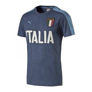 puma-italien-azzurri-graphic-t-shirt-em-2016-kurzarmshirt-europameisterschaft-men-herren-blau-f01-748819.jpg