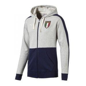 puma-italien-azzurri-kapuzenjacke-grau-blau-f06-jacke-fullzip-hoody-fanshop-italia-nationalmannschaft-men-herren-750754.jpg