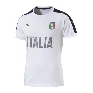 puma-italien-casual-performance-t-shirt-em-16-f03-kurzarmshirt-shortsleeve-herren-men-maenner-748856.jpg